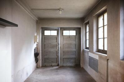 wohnung umbauen umbau einer maisonette wohnung umbauen. Black Bedroom Furniture Sets. Home Design Ideas