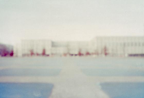 pinhole fotografie von nijo
